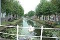 Weesp - panoramio - Rokus C.jpg