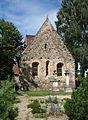 Wehrkirche Zaue Ostgiebel.jpg