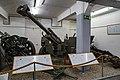 Wehrtechnische Sammlung der Bundeswehr (24768871417).jpg