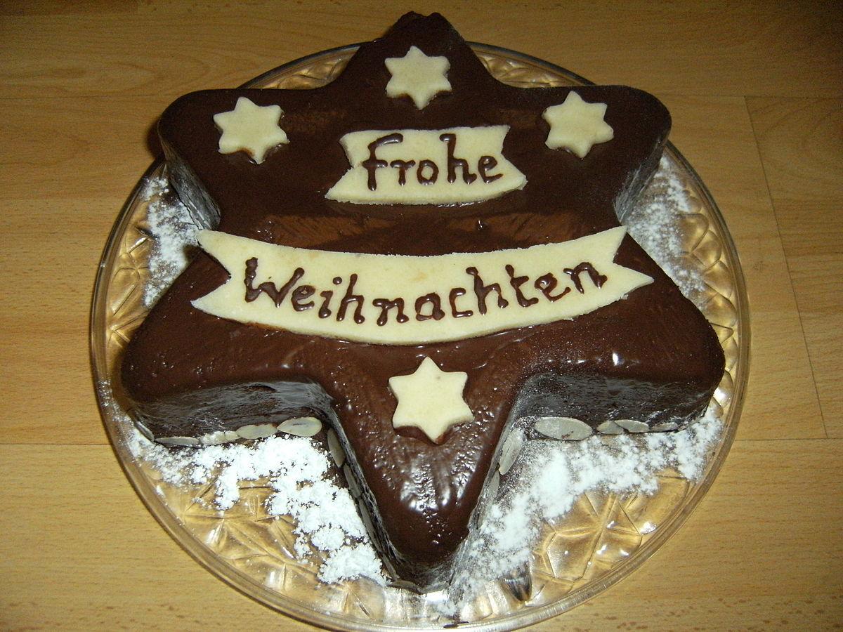 0 Kuchen Hersteller