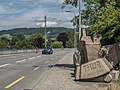 Weinfelderstrasse Brücke über die Thur, Weinfelden TG – Rothenhausen TG Plakette 20190801-jag9889.jpg