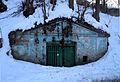 Weinkeller Winter 3.jpg