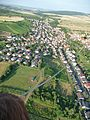 Weinsheim - panoramio.jpg
