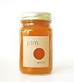 Welovejam blenheim apricot jam.jpg