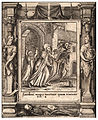 Wenceslas Hollar - Abbess (State 1).jpg