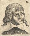 Wenceslas Hollar - Head of a young man (State 2).jpg