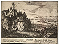 Wenceslas Hollar - October.jpg