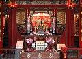 Wengchang Temple 03.jpg