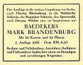 Werbung D 230 Brandenburg 2. 1928.jpg