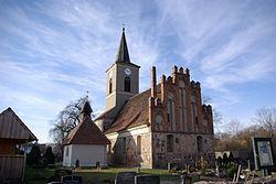 Werder Derwitz Kirche.jpg