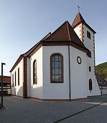 wernersberg