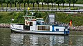 Wesseling Germany Ship-Marienfels-01 cropped.jpg