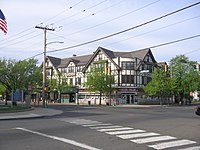 West Haven Main and Campbell 110.JPG