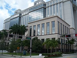 West PB FL new crths01.jpg