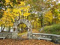 West Point - Flirtation Walk - IMG 1543.jpg