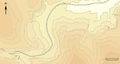 West Valley of the Kings Sketch Map (Topo).png