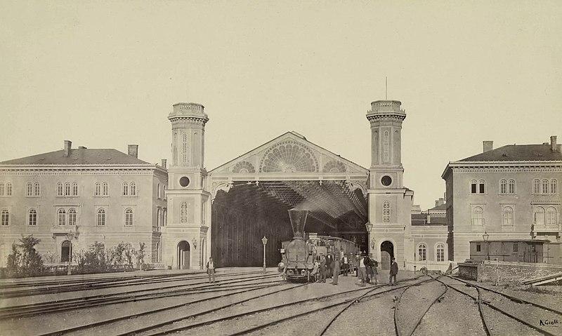 File:Westbahnhof Ausfahrtseite 1860.JPG