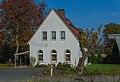 Westerkappeln Evangelisch Methodistische Kirche Kapelle Metten 03.jpg