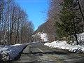 Western Massachusetts (4224512945).jpg