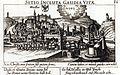 Wetzlar 1624.jpg