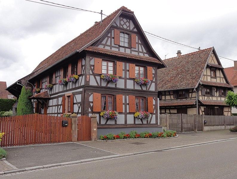 File:Weyersheim rBaldungGrien 65.JPG
