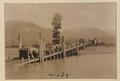 Wharf at Burton, British Columbia (HS85-10-41039) original.tif