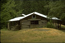 Whisky Creek Cabin (north view).jpg