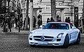 White SLS (13187369194).jpg