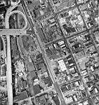 Whitehurst freeway aerial 46f820fa49afb407f2c606109292bd3f.jpg