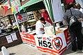 Whittington Big Green Fair (5625459912).jpg