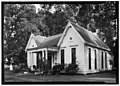 Wibler Woods House, Jefferson, Texas.jpg