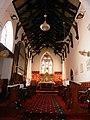 Wide view of sanctum - Christ Church, Rawalpindi.jpg