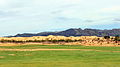 Widoki mongolskiego krajobrazu widziane z minibusa Karakorum - Ułan Bator (07).jpg
