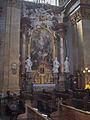 Wien.Peterskirche21.jpg