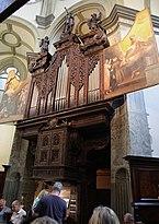 Wien_-_Wöckherl-Orgel3.JPG