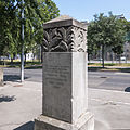 Wien 12 Haydnpark g.jpg