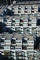 Wien Millenium City (5152149004).jpg