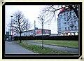 Wien Südbahnhof 079 (4179085475).jpg