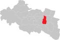 Wiener Neudorf in MD.PNG