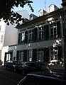 Wiesbaden Kapellenstraße 11 Laboratorium Fresenius 2.JPG