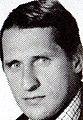 Wieslaw Wladyka 1979.jpg