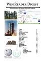 WikiReader Digest 2005-06.pdf