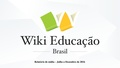 Wiki Edu BR - Press activities 2016.pdf