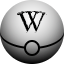 File:Wikiball.xcf