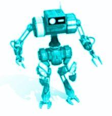 Wikibot ghost.jpg