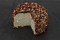 Wikicheese Brest 2 - Bruschetta au lait cru de brebis - 20161119 - 20.jpg