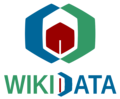 Wikidata Logo TMg Hexagon Brackets derivative-2.png