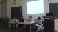 File:Wikigraphists Bootcamp Panel Discussion on Design and Open Knowledge Movement.webm