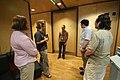 Wikimania 2008 - The Wikimedia delegation (2689602220).jpg