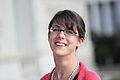 Wikimania 2012 portrait 32 by ragesoss, 2012-07-11.JPG